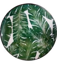 prato color folha verde unidade lhermitage